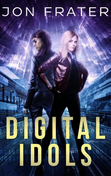 Digital Idols